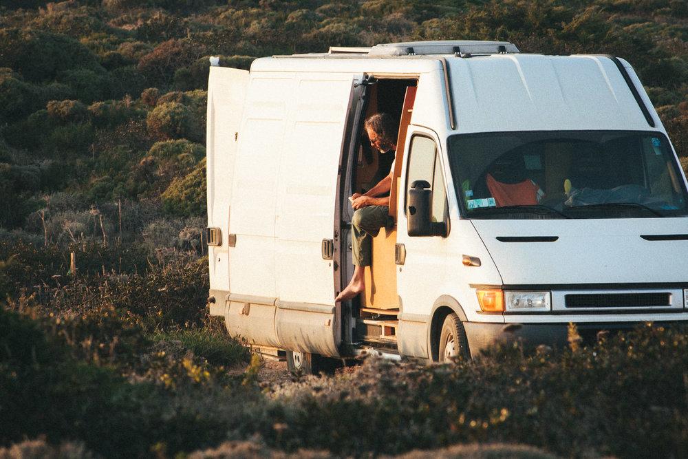 12-hippiecaravans-IMG_6558.jpg