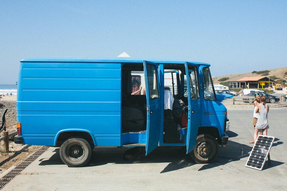 14-hippiecaravans-IMG_6797.jpg