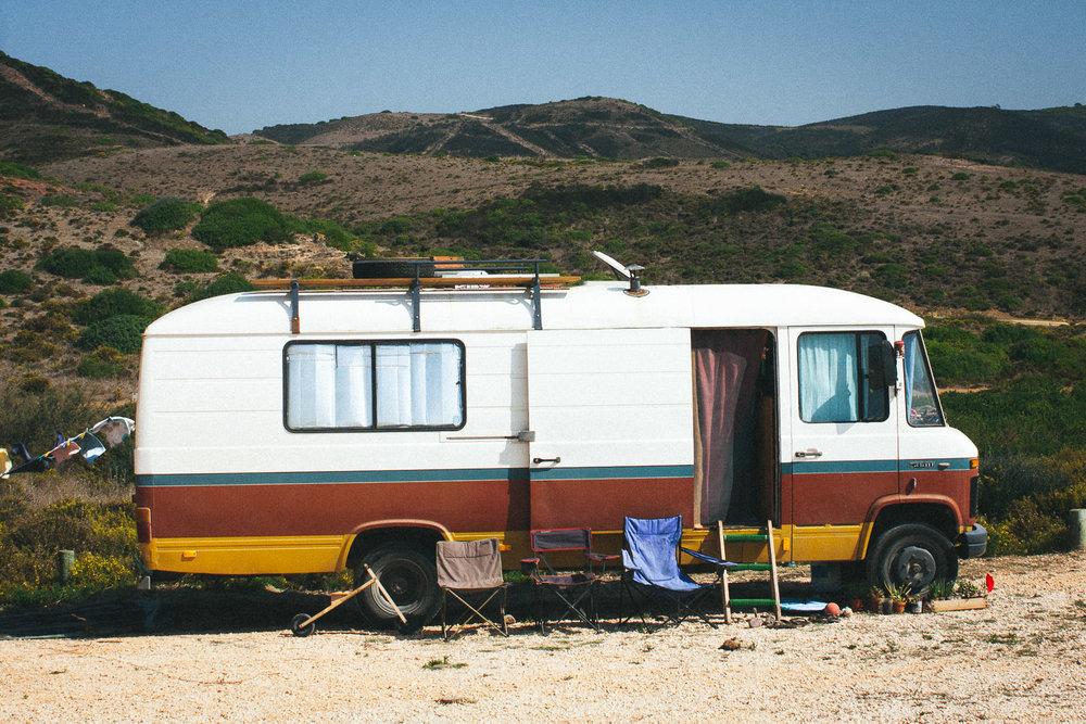 15-hippiecaravans-IMG_6802.jpg