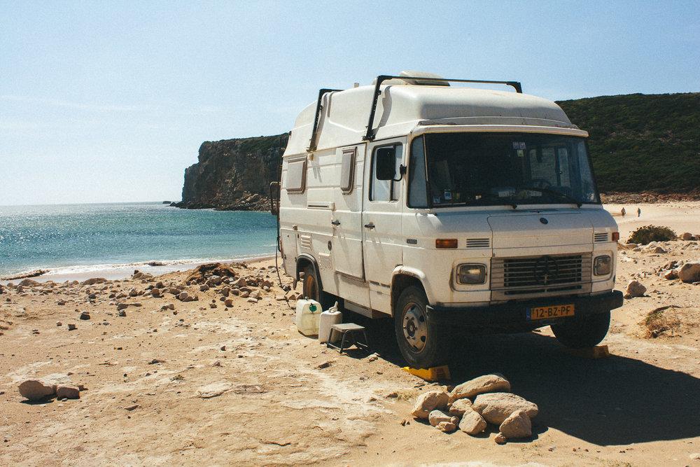 24-hippiecaravans-IMG_6913.jpg