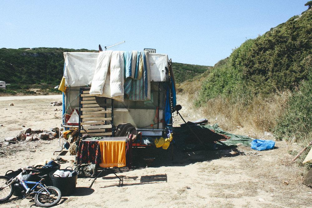 25-hippiecaravans-IMG_6935.jpg