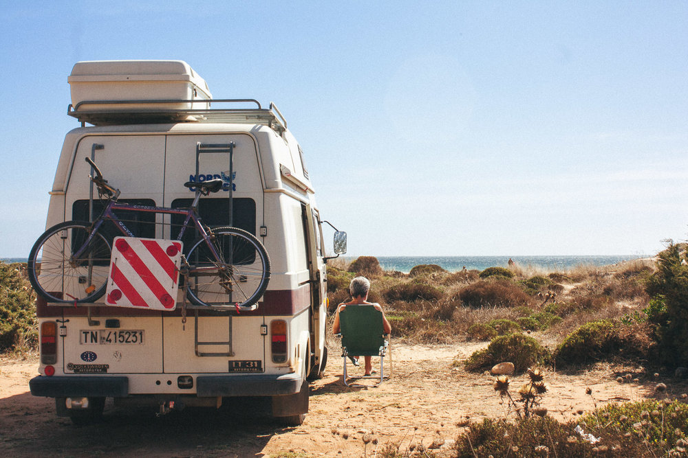 30-hippiecaravans-IMG_6979.jpg