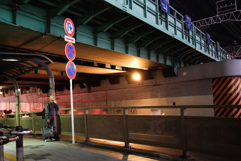streetasiacolor-0569.jpg
