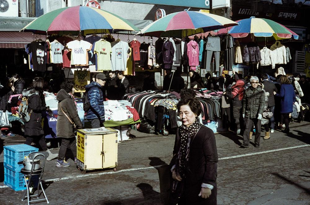 06-streetasiafilm-008.jpg