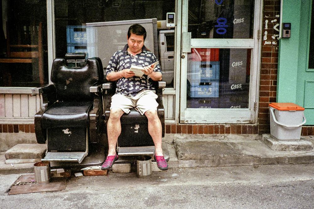 07-streetasiafilm-001.jpg
