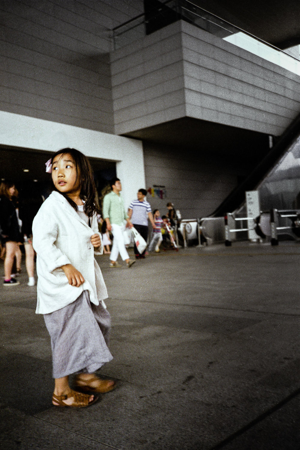 18-streetasiafilm-2.jpg