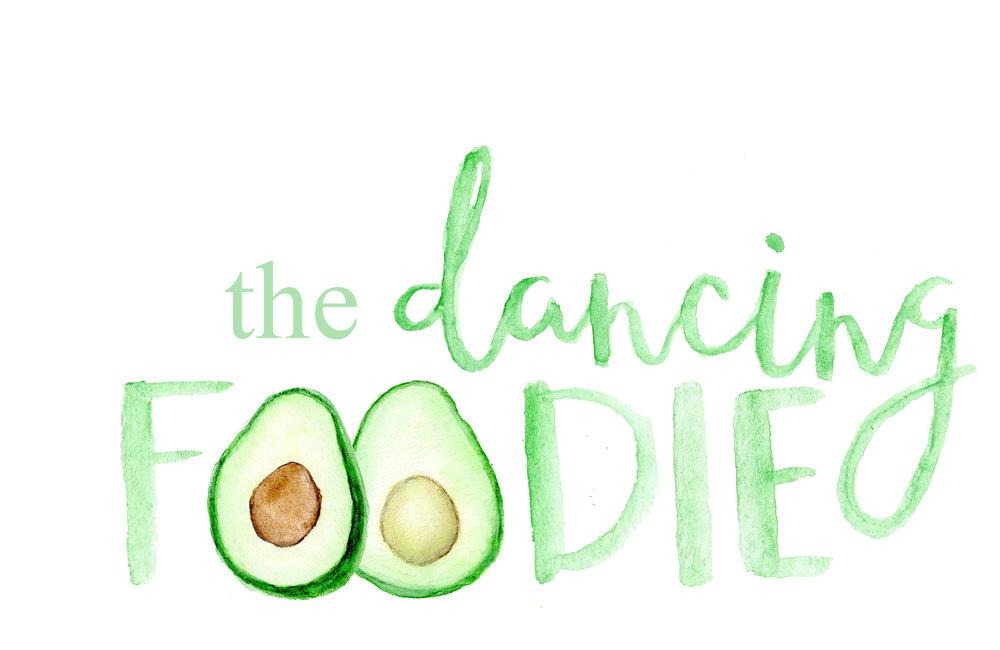 dancingfoodie.jpg