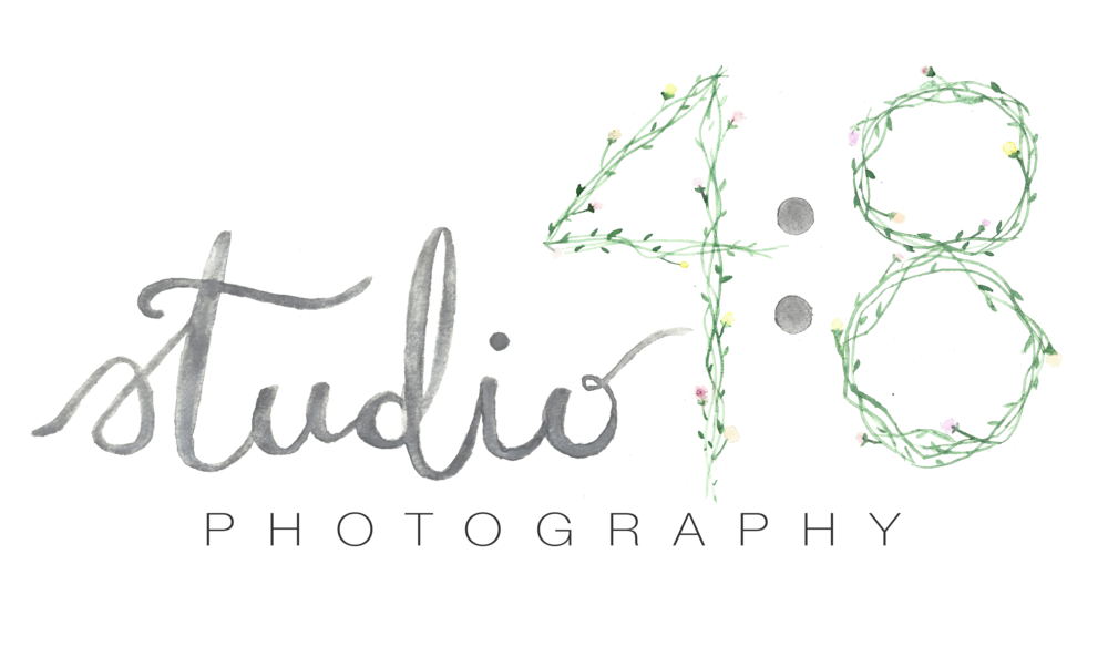 studio48opt2.png
