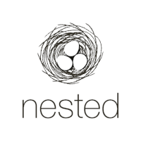 nested_logo_nest.png