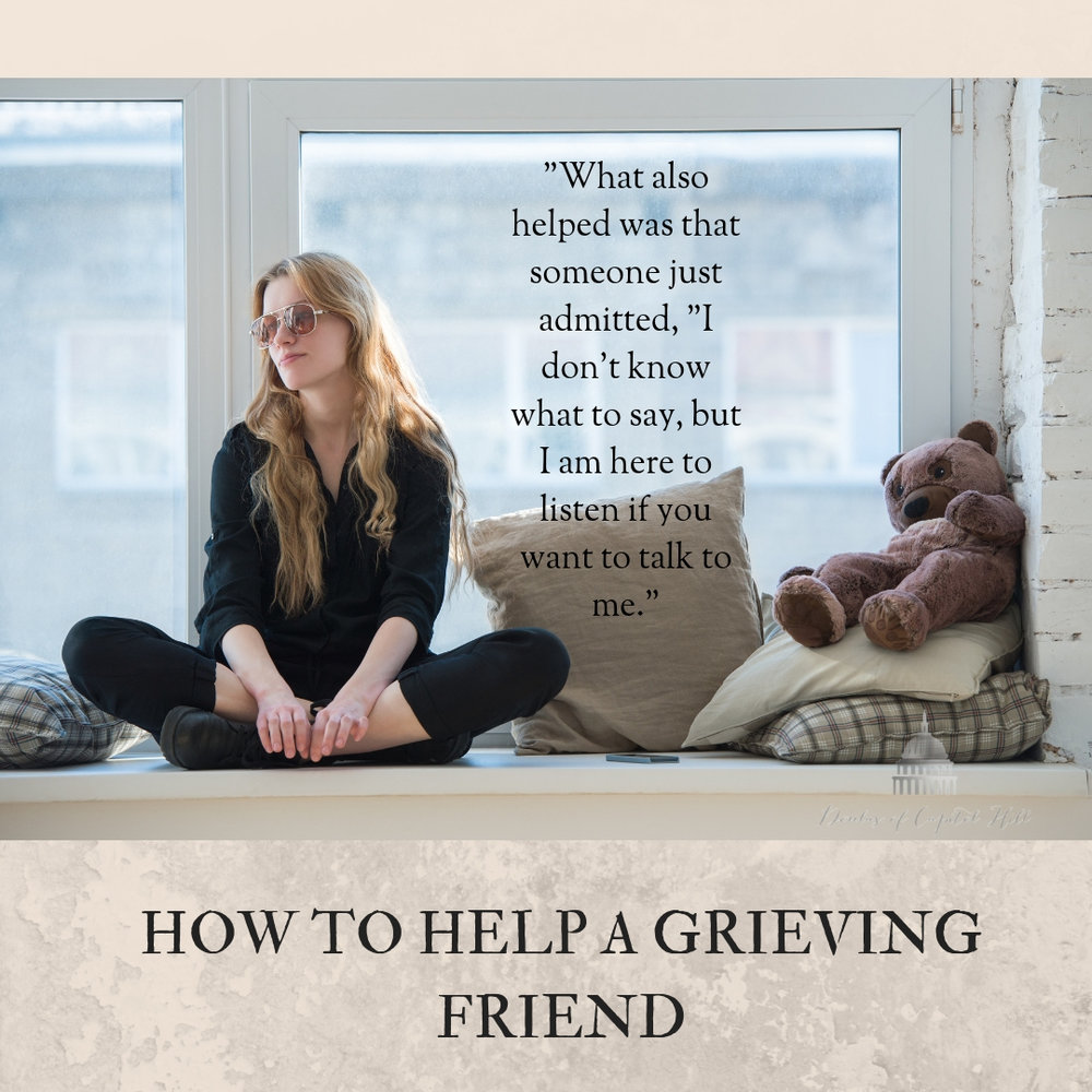 How to help grieving friend 1.jpg