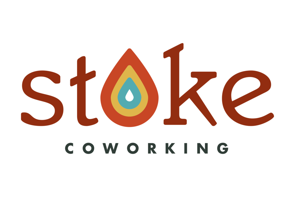 StokeCoworking_RGB.png