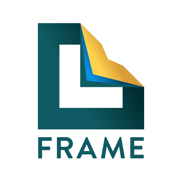 FrameBrandConcepts-V1-1.png