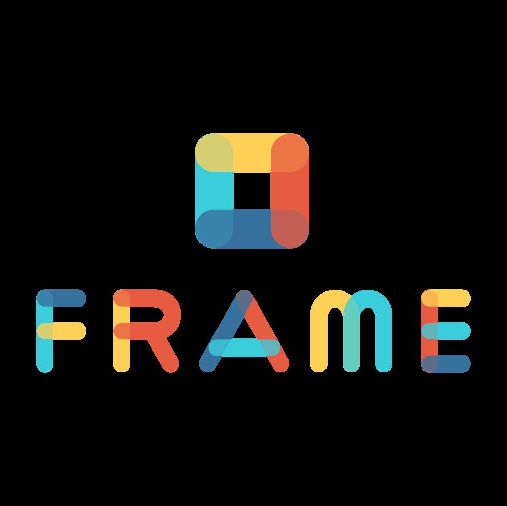 FrameBrandConcepts-V1-4.png
