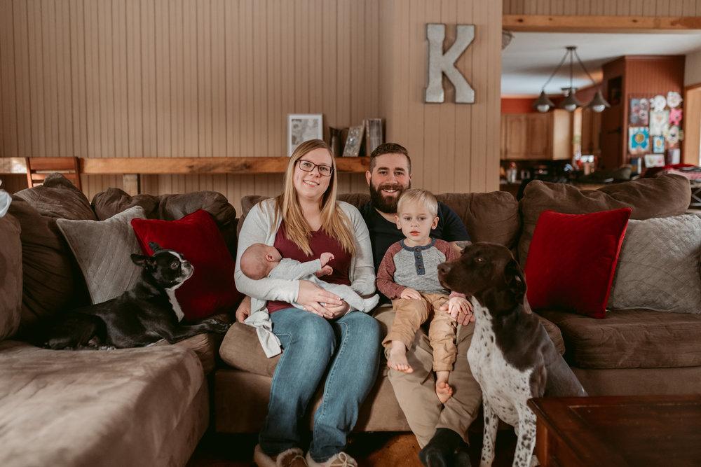 Family Photos-1758.jpg