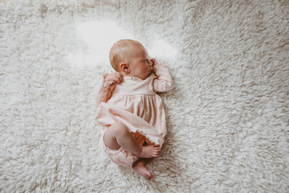 Newborn-4141.jpg