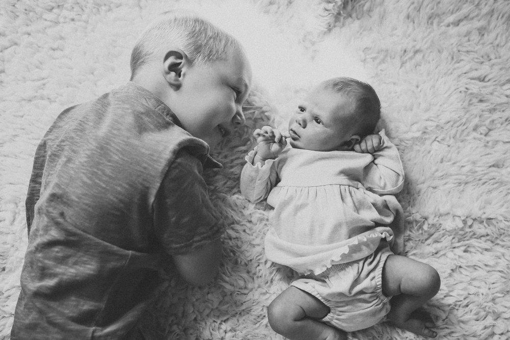 Newborn-4180.jpg