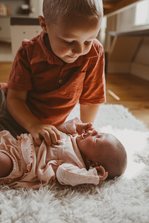 Newborn-4184.jpg
