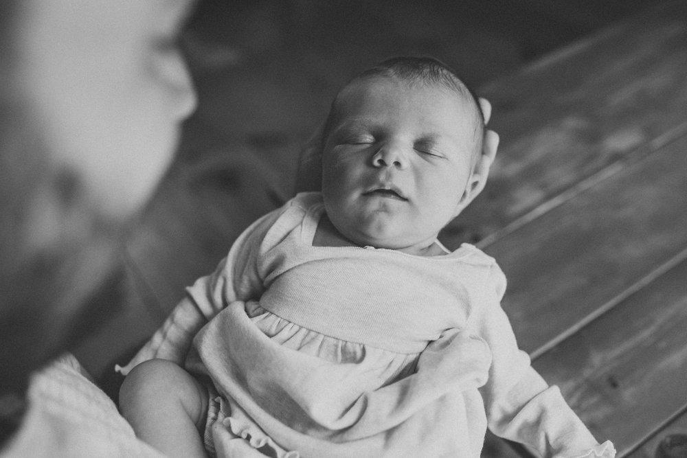 Newborn-4218.jpg