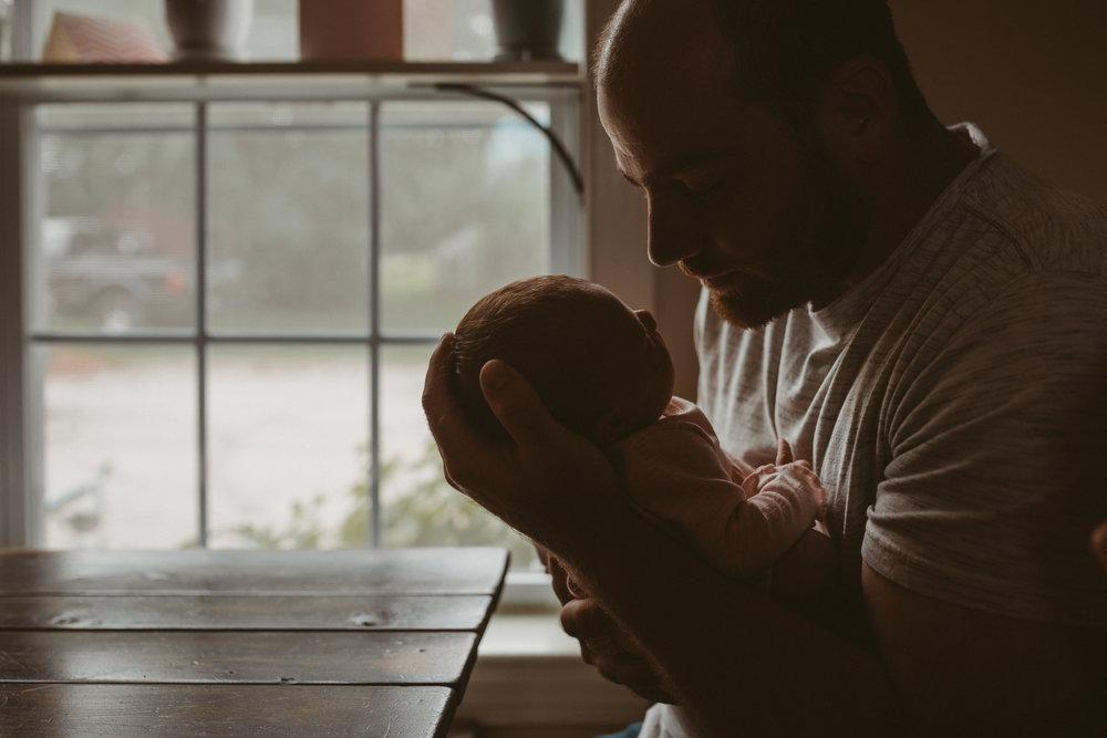 Newborn-4228.jpg