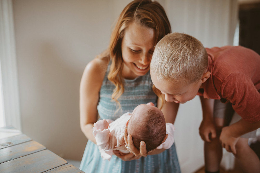 Newborn-4250.jpg