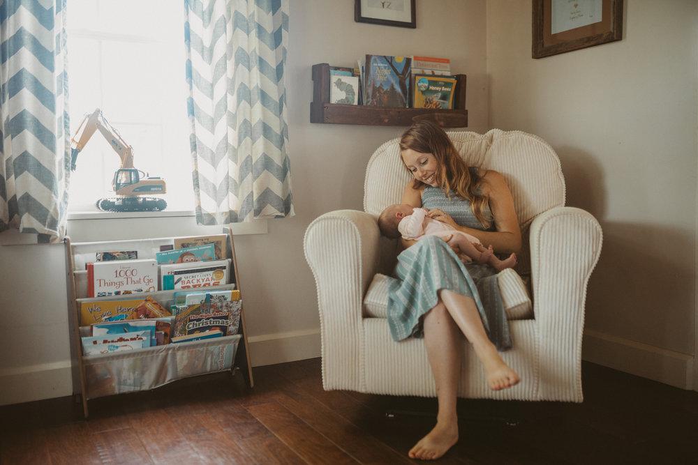 Newborn-4262.jpg