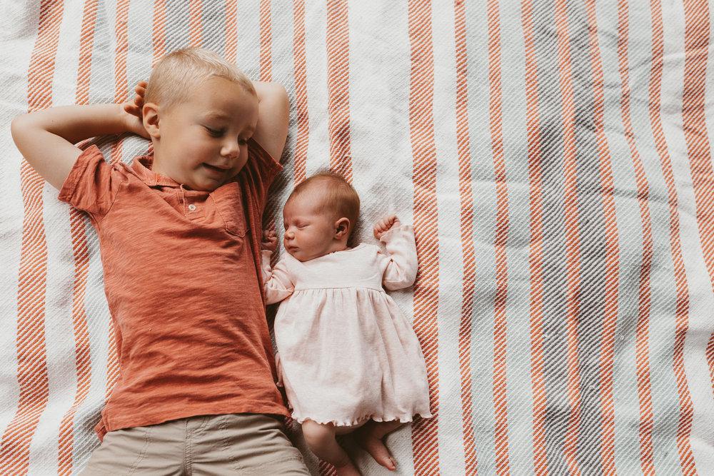 Newborn-4395.jpg