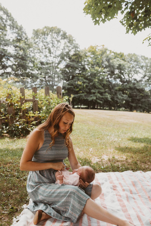 Newborn-4410.jpg
