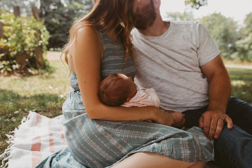 Newborn-4427.jpg