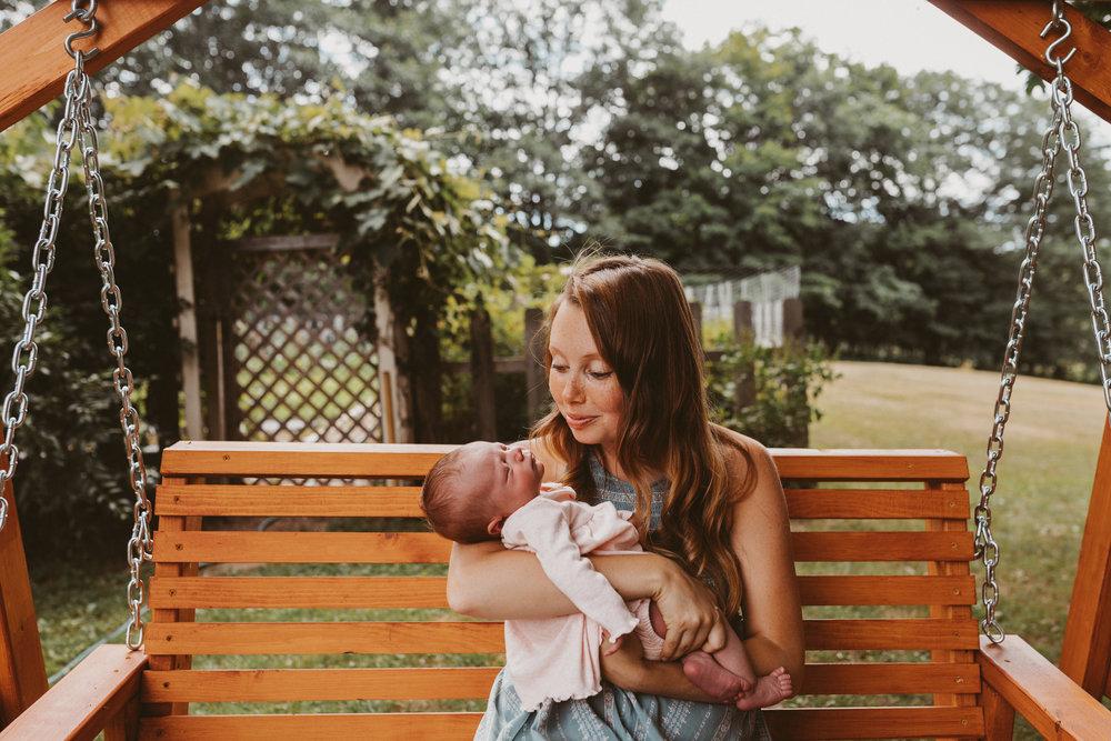 Newborn-4455.jpg