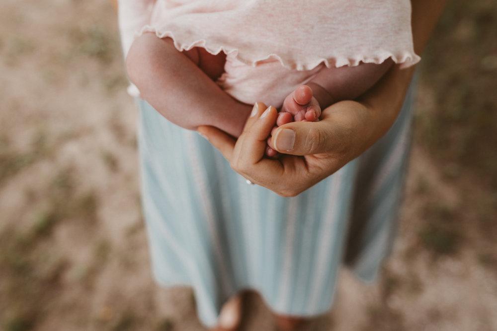 Newborn-4470.jpg