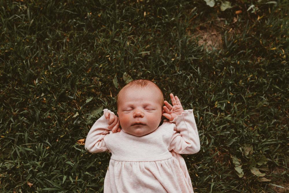 Newborn-4489.jpg