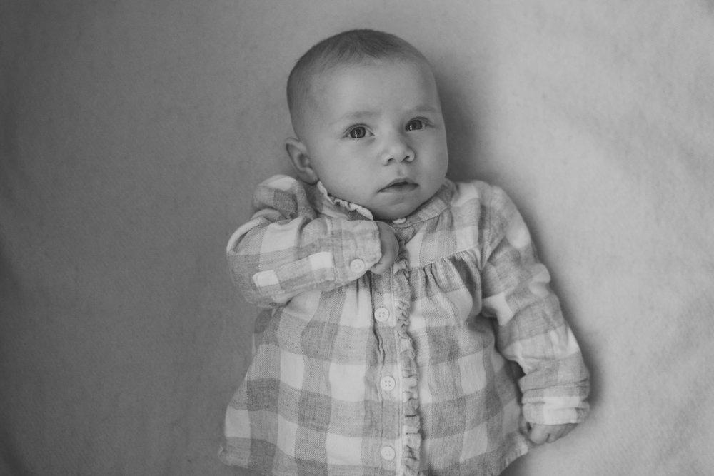Family Photos-2185.jpg