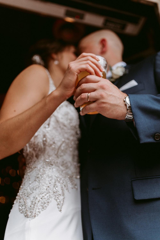 Wedding-6271.jpg
