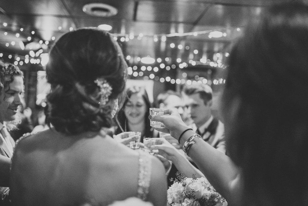 Wedding-5307.jpg