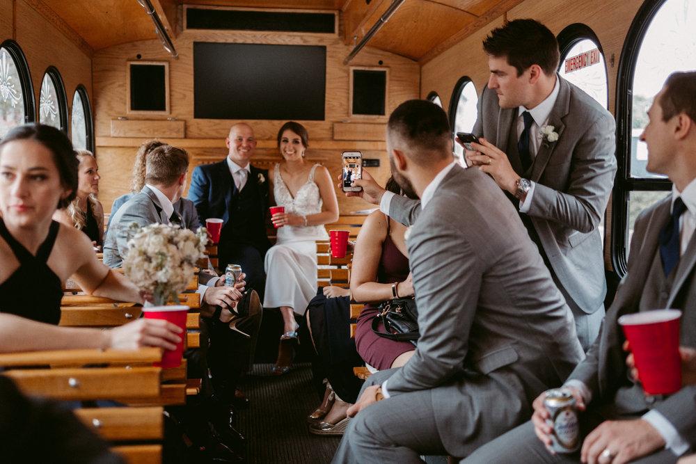 Wedding-5135.jpg