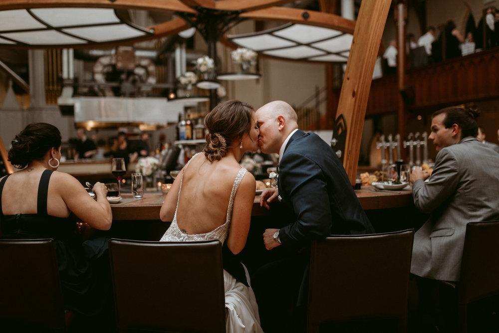 Wedding-6532.jpg