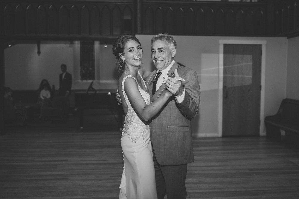 Wedding-5963.jpg