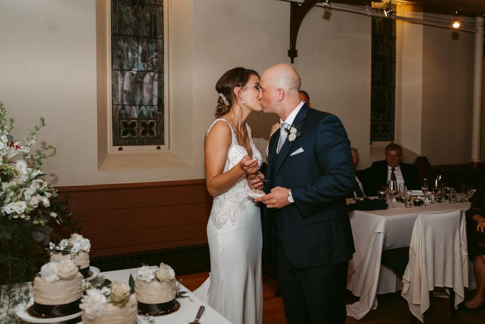 Wedding-5909.jpg