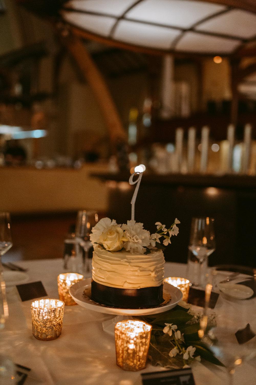 Wedding-5450.jpg