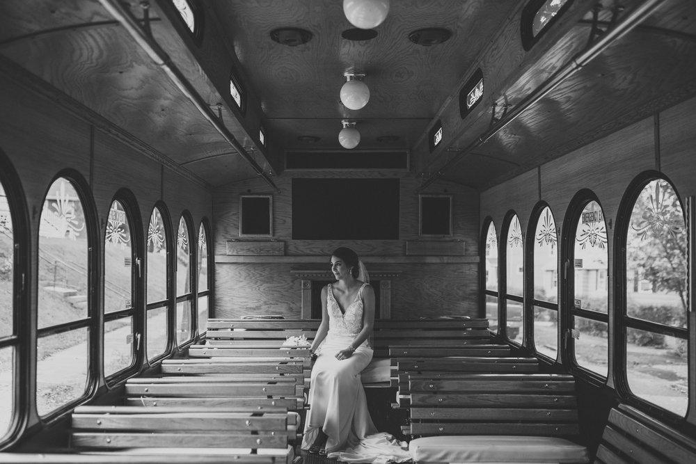 Wedding-5767.jpg