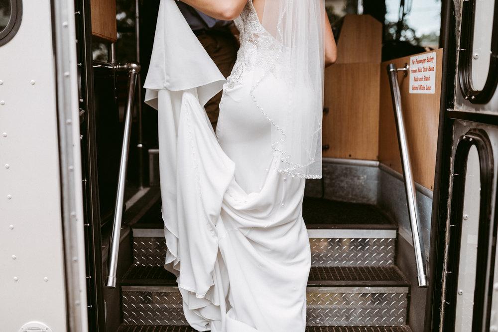Wedding-5760.jpg