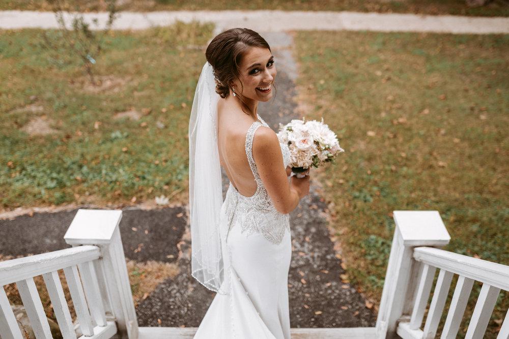 Wedding-5749.jpg