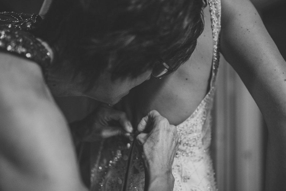 Wedding-5649.jpg