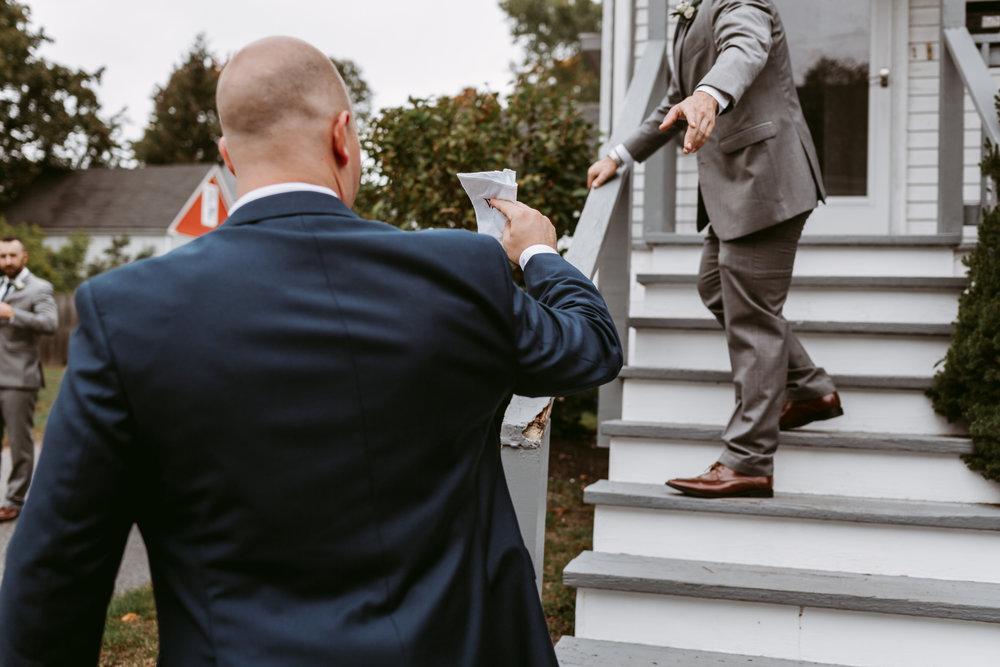 Wedding-4196.jpg