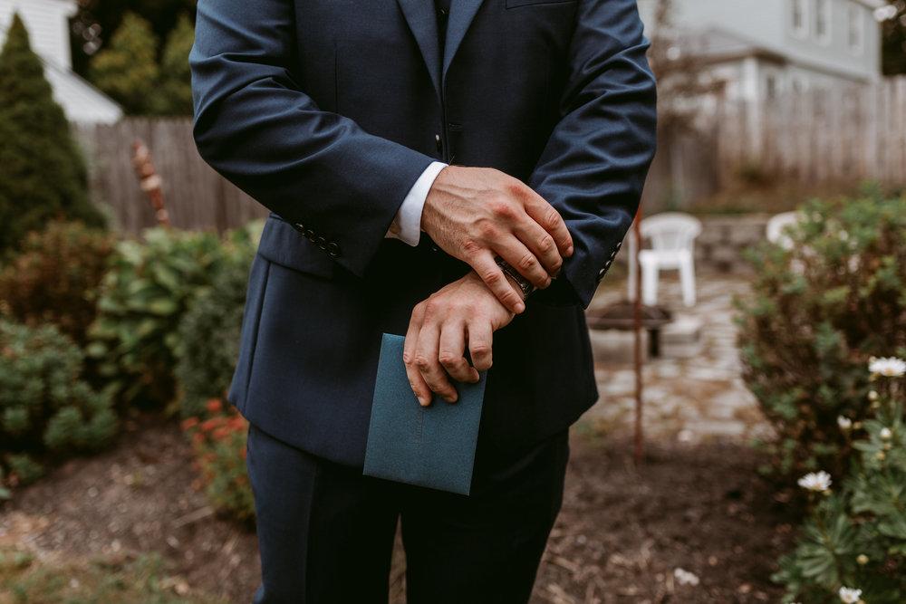 Wedding-4166.jpg