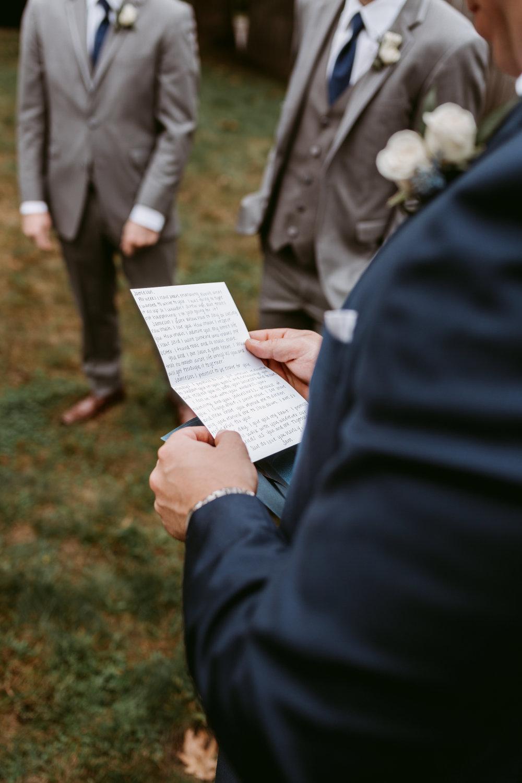 Wedding-4142.jpg