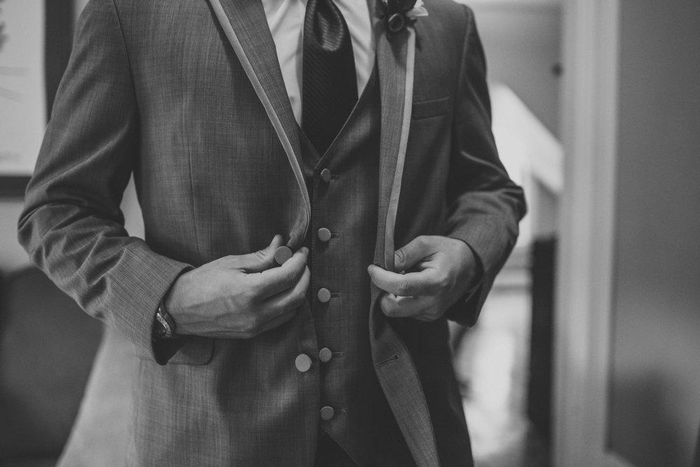 Wedding-3973.jpg