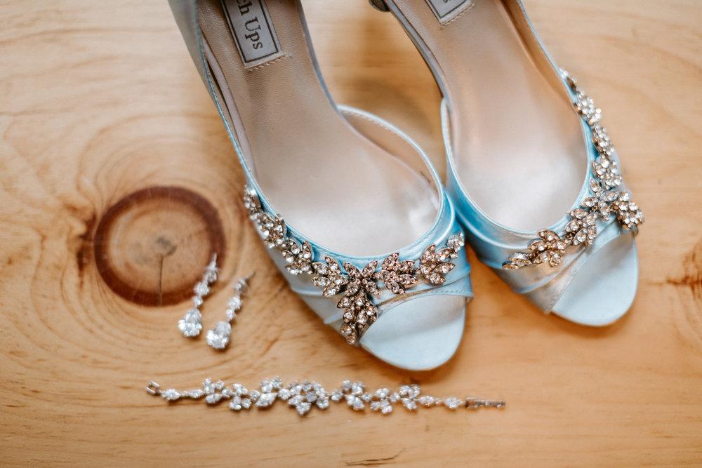 Wedding-1202.jpg