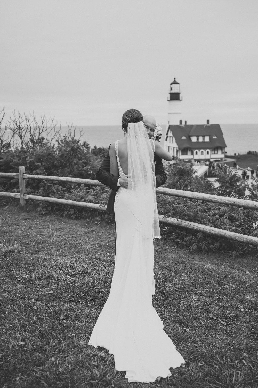 Wedding-4260.jpg