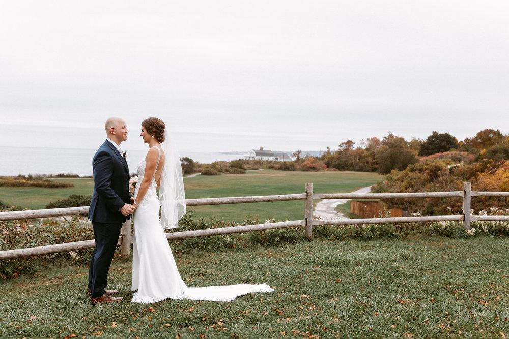 Wedding-4287.jpg